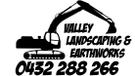 Bench Directional Drilling & Civil Logo