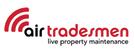 Air Tradesmen Logo