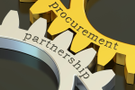EEC Procurement Group Logo