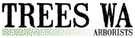 TREES WA PTY LTD Logo