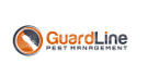 Guardline Pest Management Logo
