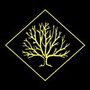 Manavale Gardens & Lawns Logo