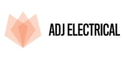 ADJ Electrical Logo