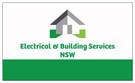 Electrical & Building Services Pty Ltd Logo