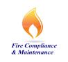 Enhance Electrical PTY LTD Logo