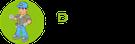 ADNAP Window Solutions Logo