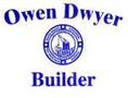 Owen Dwyer Builders Logo