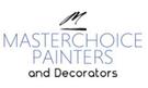 Masterchoice Painters and Decorators Logo