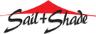Sail Plus Shade Logo