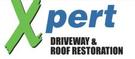 AJ Plumbing Logo