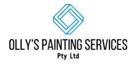 MHA Tiling Services Logo