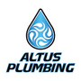 Hyperflow Plumbing Pty Ltd Logo