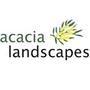 Acacia Landscapes Logo