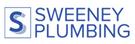 Sweeney Plumbing Logo