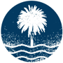 Coast Wide Plumbing Services Logo