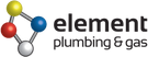 ALLSOUND PLUMBING AND GAS Logo