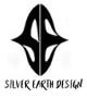 Silver Earth Design Logo