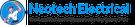 Neotech Electrical Logo