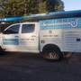Andrews Maintenance Plumbing Logo