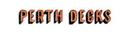 T M Carpentry WA Pty Ltd Logo