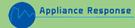 Appliance Response Logo