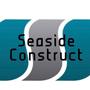 Seaside Construct Logo