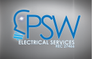 Melbourne Wide Electrical Pty Ltd Logo
