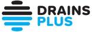 Superior Plumbing Drainage & Gas Logo