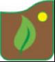 Nazha Landscapes Logo
