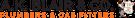 BMS Gasfitting & Plumbing Logo