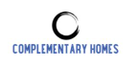 Complementary Homes Logo