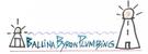 Ballina Byron Plumbing Logo