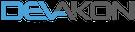 Devakon Pty Ltd Logo