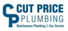 James Devitt Plumbing Logo