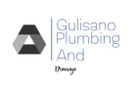 Gulisano Plumbing and Drainage Logo