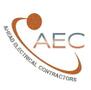 Weiss Electrical Logo