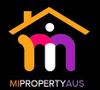 Mi Property Australia Logo