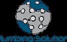 Solid Plumbing Solutions Logo