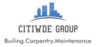 Citiwide Group Logo