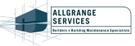 Allgrange Services Logo