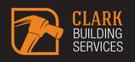 Clark Building Services Pty Ltd Logo