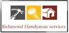 Richmond Handyman Services Logo
