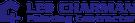 Silhouette Painting & Maintenance Logo