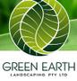 Green Earth Landscaping Pty Ltd Logo