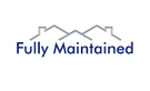 Fully Maintained Logo