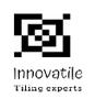 Innovatile Logo