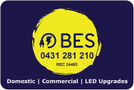 Exposed Electrical Services Logo