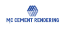Hudson concreting services pty ltd  Logo