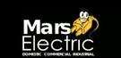 Need-E-Electrical Services Logo