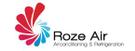 Roze Air Pty Ltd Logo